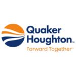 Logo Quaker Houghton