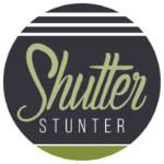 Logo Shutter Stunter