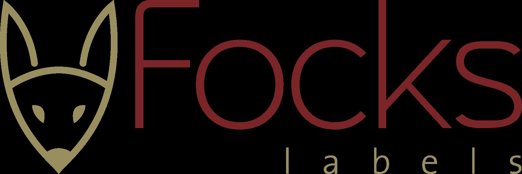 Focks Labels
